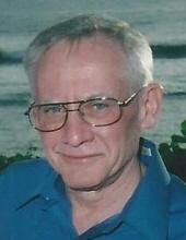 Garry Lee Thompson