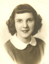 Therese M. Solet