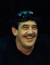 Danny Ray Kruger, Jr