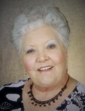 Pauline Crace Keelin