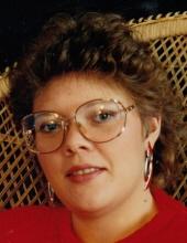 Babette Sneer