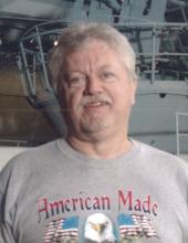 Michael R. Lannefeld Jr.