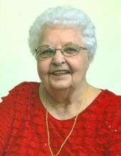 Maxine Gutormson