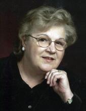 Kathleen Ann Durbin