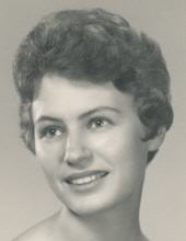 Janet R. Stolp