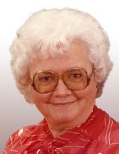 Olive L. Barton