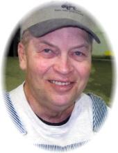 Dennis McMillen