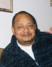 Stanley A. McGee