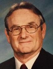 William F. Cain