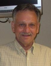 Roy Ernest Owens