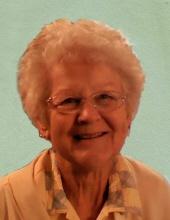Janice L. Gilbert