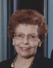 Louise C. Kushigian