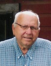 David Burt