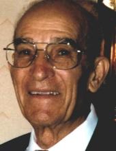 Peter Barone