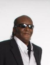 Dr. Charles Leon Walker