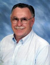 William Thomas Gipson
