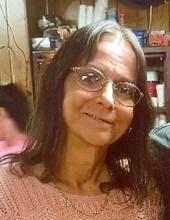 Mary C. Giza