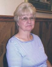 Juanita Walker
