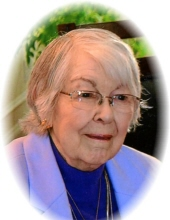 Helen Preeo Duran