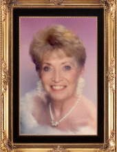 Rosemary M. Truax