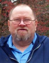 Edward Royce Sitton