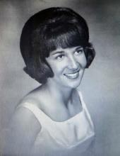 Judith Ann Dunn