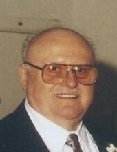 Theodore J. Kasza