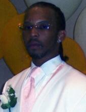 Gordon E. Johnson