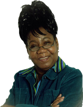 Apostle Shirley Elizabeth Henderson