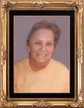 Jennie M. Plummer