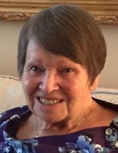 Mildred M. Muscari