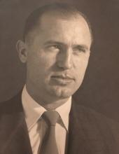 Burkett Williams