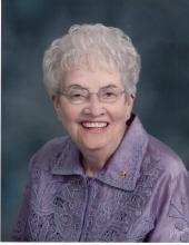Helen M. Nugent