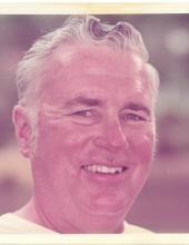 Robert Graham Ostrander