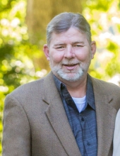 Dr. Aaron David Puckett