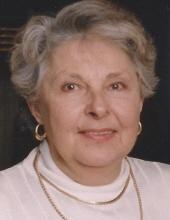Palma Van Blerkom