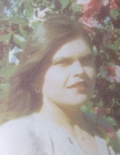 Gloria Jean Sessoms