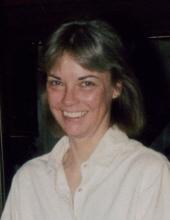 Sheryl L. Gullickson