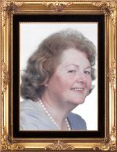 Mary Lynn Martin