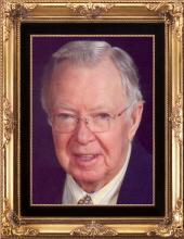 Walter C. Webb