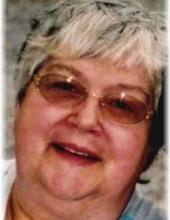 Betty J. Worthington