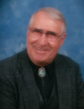 Donald Joseph Jolovich