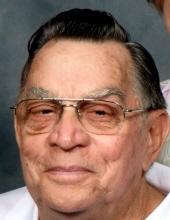 Ralph W. Burgett