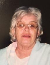 Mary Ruth Sigmon