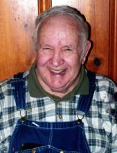 Franklin D. Berryhill