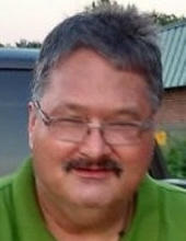 Jeffrey Alan Clay