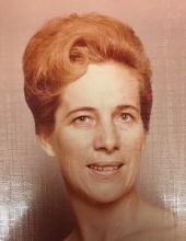 Shirley Magistro