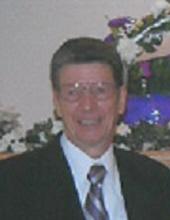 Robert R Lewerenz