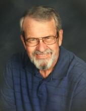 Larry P. Slick