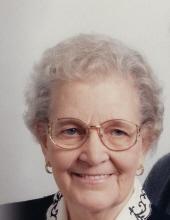 Waneta J. Allen